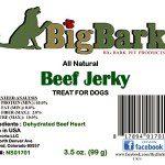 big-bark-beef-jerky-treats-recall