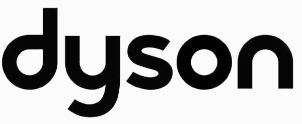 dyson_logo2_5050